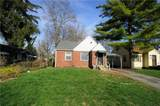 3355 Forest Manor Avenue - Photo 1