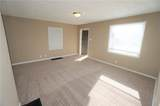 3355 Forest Manor Avenue - Photo 10