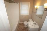 3355 Forest Manor Avenue - Photo 8