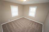 3355 Forest Manor Avenue - Photo 9