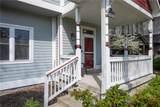 2342 Delaware Street - Photo 3