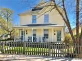 1803 Westview Drive - Photo 1