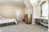 4625 Ellery Lane - Photo 45