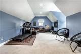 4625 Ellery Lane - Photo 46