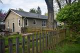 5844 Primrose Avenue - Photo 27