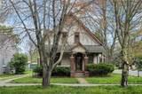 6103 Guilford Avenue - Photo 1