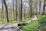 5735 Brookwood Road - Photo 12