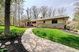 5735 Brookwood Road - Photo 15