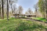 5735 Brookwood Road - Photo 19