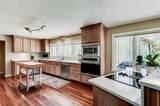 5735 Brookwood Road - Photo 33