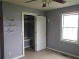 4236 County Road 650 - Photo 12