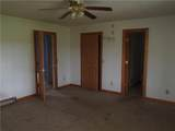 4236 County Road 650 - Photo 13