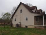 4236 County Road 650 - Photo 2