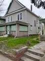 3614 Illinois Street - Photo 1