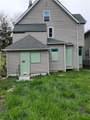 3614 Illinois Street - Photo 2
