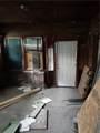 3614 Illinois Street - Photo 3