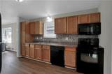 4552 Crittenden Avenue - Photo 10