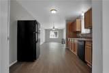 4552 Crittenden Avenue - Photo 11