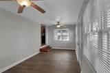 4552 Crittenden Avenue - Photo 13