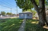 4552 Crittenden Avenue - Photo 25
