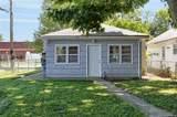 4552 Crittenden Avenue - Photo 27