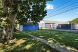 4552 Crittenden Avenue - Photo 30