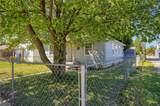4552 Crittenden Avenue - Photo 4
