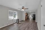 4552 Crittenden Avenue - Photo 5