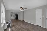 4552 Crittenden Avenue - Photo 6