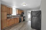 4552 Crittenden Avenue - Photo 7
