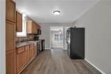 4552 Crittenden Avenue - Photo 8