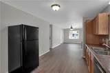 4552 Crittenden Avenue - Photo 9