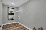 11844 Prominence Place - Photo 49