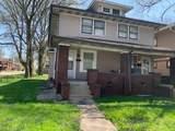 2863 Talbott Street - Photo 1