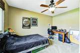 3438 Petree Court - Photo 26
