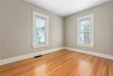 6225 Haverford Avenue - Photo 11