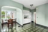 6225 Haverford Avenue - Photo 14