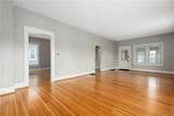 6225 Haverford Avenue - Photo 5