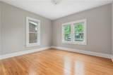 6225 Haverford Avenue - Photo 9