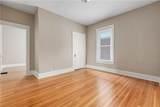 6225 Haverford Avenue - Photo 10