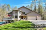 4530 State Road 252 - Photo 1