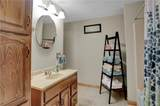 4530 State Road 252 - Photo 21