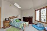 4530 State Road 252 - Photo 23
