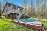 4530 State Road 252 - Photo 27