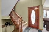 4530 State Road 252 - Photo 4