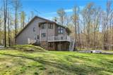 4530 State Road 252 - Photo 32