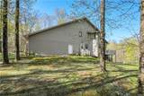4530 State Road 252 - Photo 33