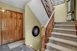 4530 State Road 252 - Photo 5