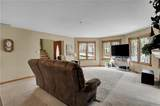 4530 State Road 252 - Photo 6