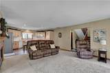 4530 State Road 252 - Photo 8